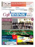 Numer archiwalny CafeRybnik nr 32/2012 (73)
