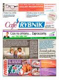 Numer archiwalny CafeRybnik nr 35/2012 (76)