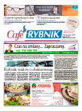 Numer archiwalny Cafe Rybnik nr 1-2013-[77]
