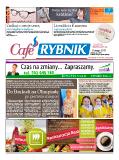 Numer archiwalny Cafe Rybnik nr 2-2013-[78]