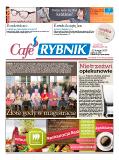 Numer archiwalny CafeRybnik nr 3-2013-[79]
