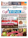 Numer archiwalny Cafe Rybnik nr 4-2013-[80]