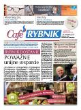 Numer archiwalny Cafe Rybnik nr 5-2013-[81]