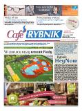 Numer archiwalny Cafe Rybnik nr 6-2013-[82]