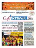 Numer archiwalny Cafe Rybnik nr 7-2013-[83]