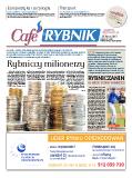 Numer archiwalny Cafe Rybnik nr 8-2013-[84]