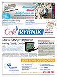 Numer archiwalny Cafe Rybnik nr 9-2013-[85]