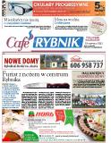 Numer archiwalny CafeRybnik nr 24/2012 (65)