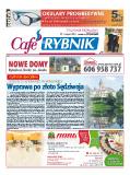 Numer archiwalny CafeRybnik nr 17/2012 (58)