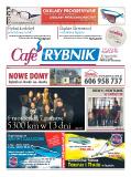 Numer archiwalny CafeRybnik nr 28/2012 (69)