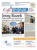 Numer archiwalny Cafe Rybnik nr 10-2013-[86]