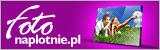 Fotoobrazy, fototapety, plakaty, fotorolety, obraz ze zdjęcia - fotonaplotnie.pl