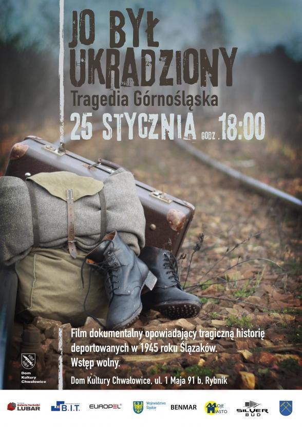 jo_by_ukradziony_-_plakat