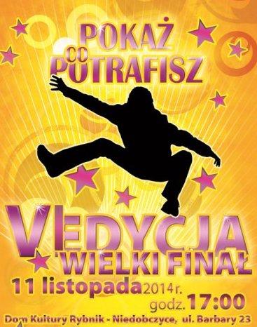 plakat_pokaz_co_potrafisz_final2014r.