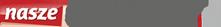 Biuro pośrednictwa nieruchomości - kliknij i sprawdź oferty