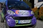 Ogłoszenia naszraciborz.pl: Rybnik i okolice kupimy twoje auto tel.690-993-034 każde osobowe,dostawcze płacimy najwięcej 24/h