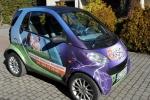 Ogłoszenia naszraciborz.pl: Rybnik i okolice kupimy twoje auto .tel.690-993-034 osobowe,dostawcze każde płacimy najwięcej 24/h