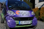 Ogłoszenia naszraciborz.pl: Rybnik i okolice auto-skup nr1 tel.690-993-034 kupimy twoje auto każde płacimy najwiecej 24/h/7/tyd.