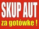 Ogłoszenia naszraciborz.pl: SKUP AUT Złomowanie, Racibórz 697 459 184 Najwyższe ceny, Dziś dzwonisz - Dziś sprzedajesz! 24H/7D