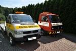 Ogłoszenia naszraciborz.pl: RYBNIK I OKOLICE KUPIMY KAŻDE AUTO.TEL.530-312-312 ZŁOMUJEMY LEGALNIE PŁACIMY NAJWIĘCEJ 24/H