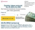 Ogłoszenia naszraciborz.pl: Pożyczki dla zadłużonych w BIK, KRD - Rapida Money