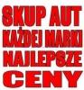 Ogłoszenia naszraciborz.pl: Auto Skup ! 500-760-425  CAŁODOBOWO !  100% Legalnie !