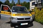 Ogłoszenia naszraciborz.pl: AUTO-SKUP ZŁOMOWANIE KUPIMY KAŻDE TEL.888-10-20-80 OSOBOWE,DOSTAWCZE PŁACIMY NAJWIĘCEJ ZŁOMUJEMY 24H