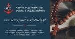 Ogłoszenia naszraciborz.pl: Dewocjonalia Sklep Internetowy SPES - komunia, roczek, chrzest