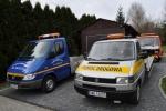 Ogłoszenia naszraciborz.pl: AUTO-SKUP TEL.530-312-312 RYBNIK I OKOLICE KUPIMY TWOJE AUTO KAŻDE OSOBOWE,DOSTAWCZE KAŻDE MAX CENY