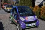 Ogłoszenia naszraciborz.pl: Rybnik i okolice kupimy twoje auto każde tel.690 993 034 złomowanie samochodów najwyższe ceny 24/h