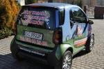 Ogłoszenia naszraciborz.pl: Rybnik i okolice kupimy twoje auto tel.690 993 034 każde zapłacimy najwięcej całodobowo