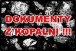 Ogłoszenia naszrybnik.com: OPAŁ BEZPOŚREDNIO Z KOPALNI!!!UCZCIWA FIRMA!!!