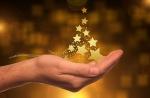 Ogłoszenia naszrybnik.com: Pożyczka na Boże Narodzenie. Wybierz wariant dla siebie