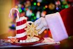 Ogłoszenia naszrybnik.com:  Szybka pożyczka na Święta Bożego Narodzenia przez Internet