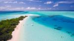Ogłoszenia naszrybnik.com: Pożyczka na wakacje marzeń. Wybierz wariant dla siebie