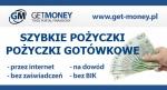 Ogłoszenia naszrybnik.com: Kredyt gotówkowy, pożyczka w promocji 500zł premii