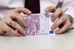 Ogłoszenia naszraciborz.pl:    Oferta kredytowa dla tych, którzy maja problemy