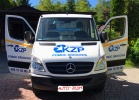 Ogłoszenia naszraciborz.pl: Auto złom Rybnik skup-kasacja 24/h tel.501-525-515