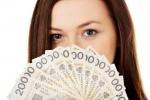 Ogłoszenia naszraciborz.pl: Oferujemy pilne pożyczki dla osób fizycznych i fir