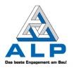 Ogłoszenia naszraciborz.pl: Praca dla murarzy i cieśli Niemcy