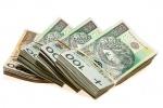Ogłoszenia naszraciborz.pl: Oferta kredytu pienieznego WhatsApp: +33682135099