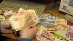 Ogłoszenia naszraciborz.pl: naléhavá nabídka půjčky