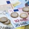 Ogłoszenia naszraciborz.pl: Prywatna oferta pożyczki