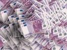 Ogłoszenia naszraciborz.pl: Pożyczki wahają się od 20 000 do 500 000 EUR