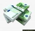 Ogłoszenia naszraciborz.pl: Oferta kredytu mieszkaniowego i biznesowego