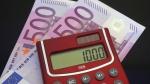 Ogłoszenia naszraciborz.pl: Oferta szybkiej pożyczki w 48 godzin