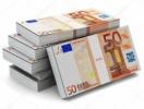 Ogłoszenia naszraciborz.pl: pożyczki prywatne między poważnymi osobami
