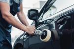 Ogłoszenia naszraciborz.pl: Usuwanie rys, korekta lakieru samochodowego Adamex