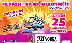 Ruszył rybnicki PK-S - Serwis informacyjny z Rybnika - naszrybnik.com