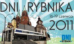 Ruszają Dni Rybnika 2011 - Serwis informacyjny z Rybnika - naszrybnik.com